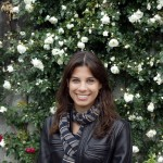 Christine Kirk, Founder/Principal