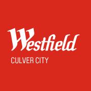 wcc.logo