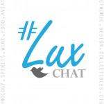 luxchat_final